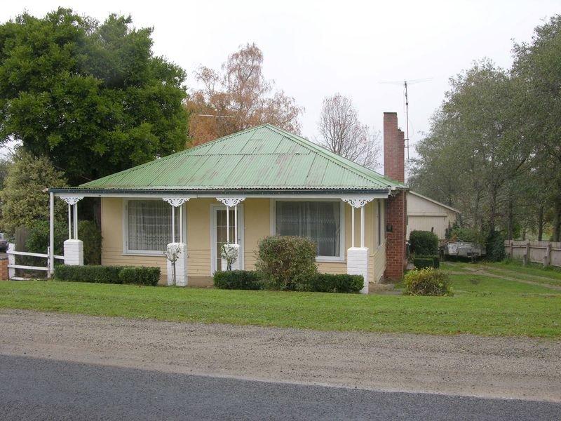 2623 Main Neerim Road, Neerim, Vic 3831