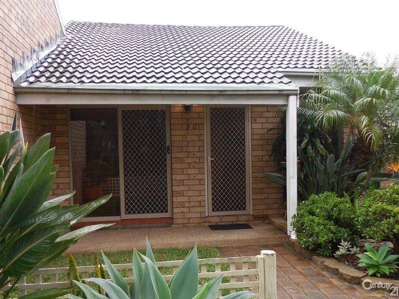 3C/220 Box Road, Miranda, NSW 2228