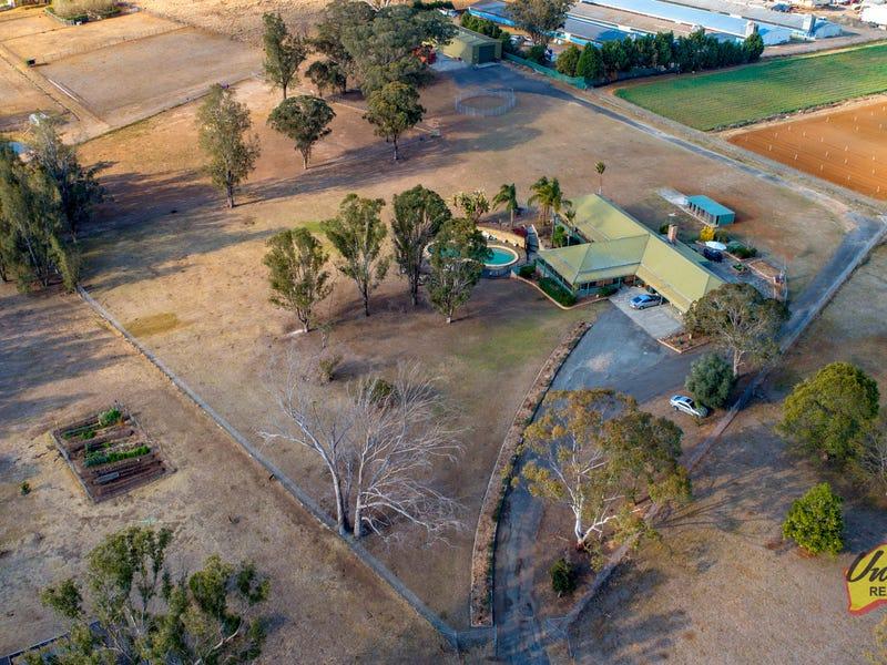 28 Emmetts Farm Road, Rossmore, NSW 2557