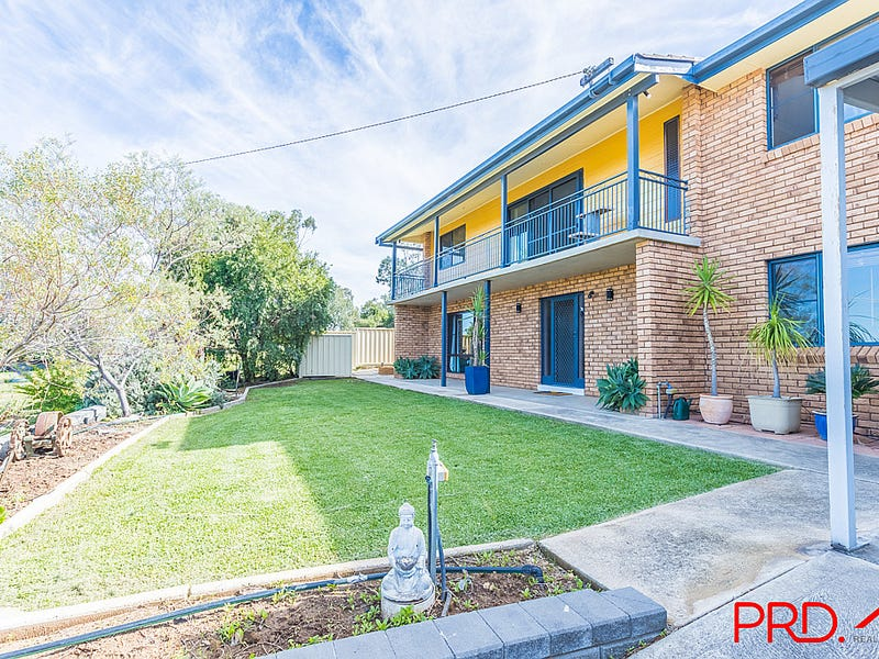 2 Ford Street, Tamworth, NSW 2340