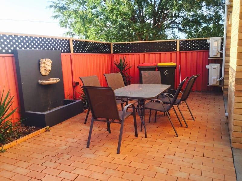 1/10 DOOLEY LANE LEETON, Leeton, NSW 2705
