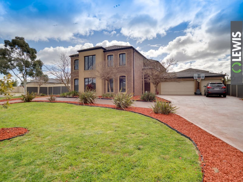 18 Warrens Brook Road, Hillside, Vic 3037