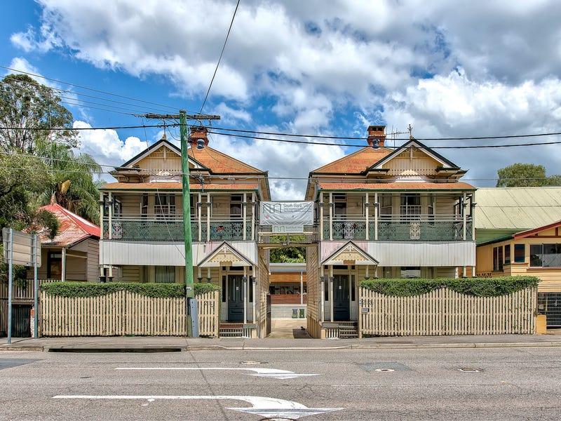 215-217 Vulture Street, South Brisbane, Qld 4101