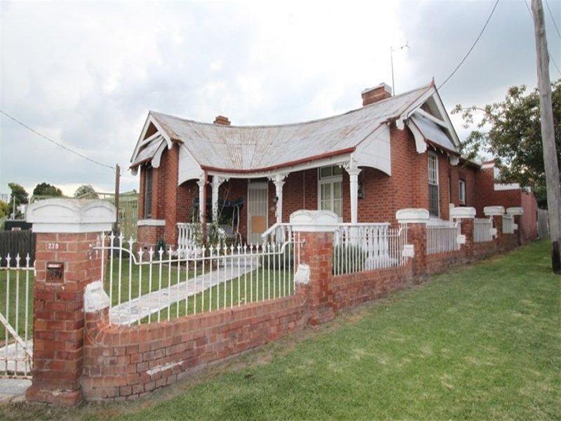 279 Stewart Street, Bathurst, NSW 2795
