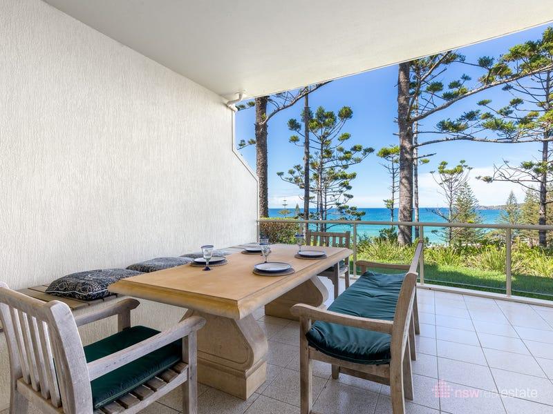 11/40 Solitary Islands Way, Sapphire Beach, NSW 2450