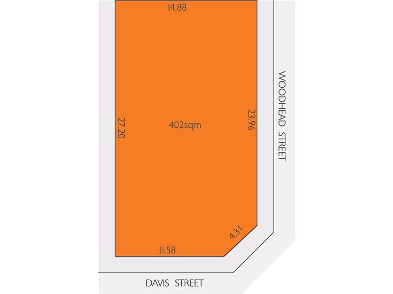 13 Davis Street, West Beach, SA 5024