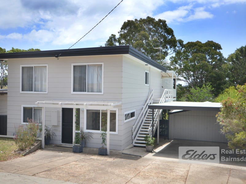 10 Hoskin Street, Eagle Point, Vic 3878