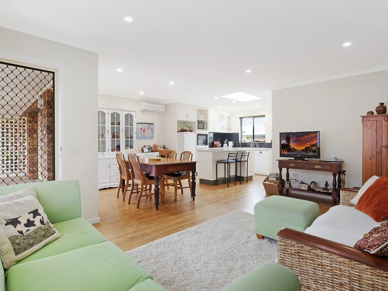 7/2 Haven Place, Tathra, NSW 2550