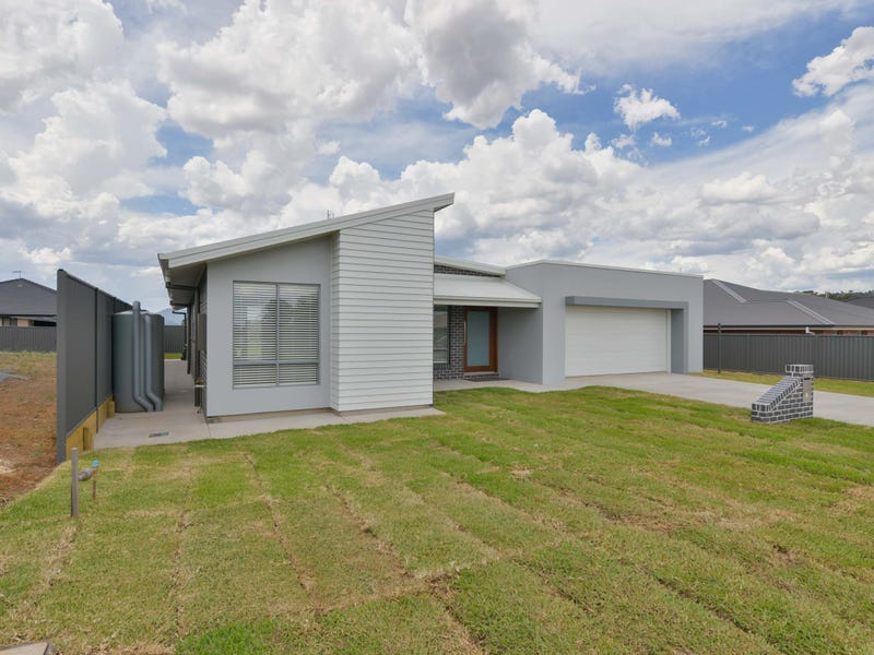 21 Kingham Street, North Tamworth, NSW 2340
