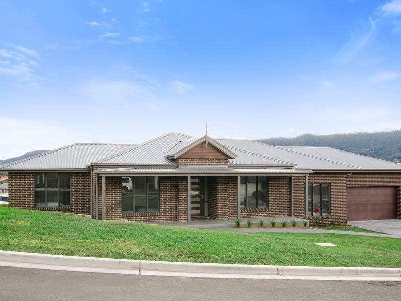 16 Rainbird Drive, Kembla Grange, NSW 2526