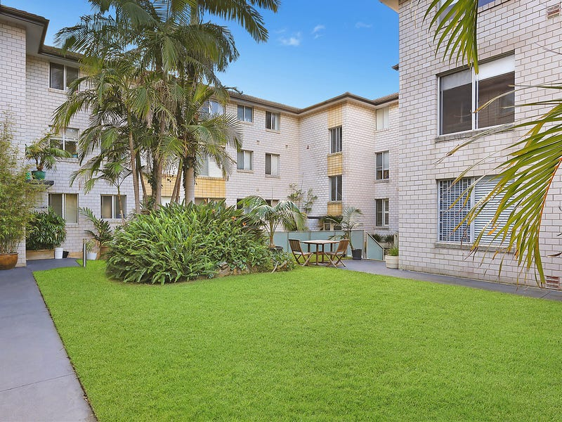 30/12 Ronald Avenue, Freshwater, NSW 2096