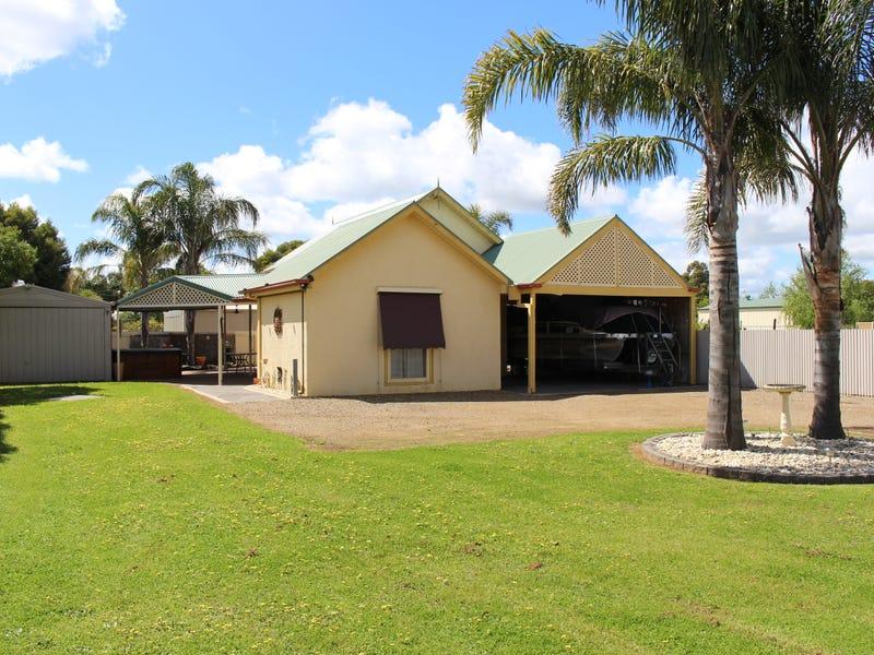 16 Hogans Road, Yarrawonga, Vic 3730