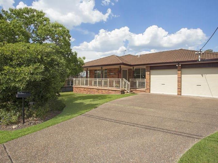 12 Raworth Ave, Raworth, NSW 2321