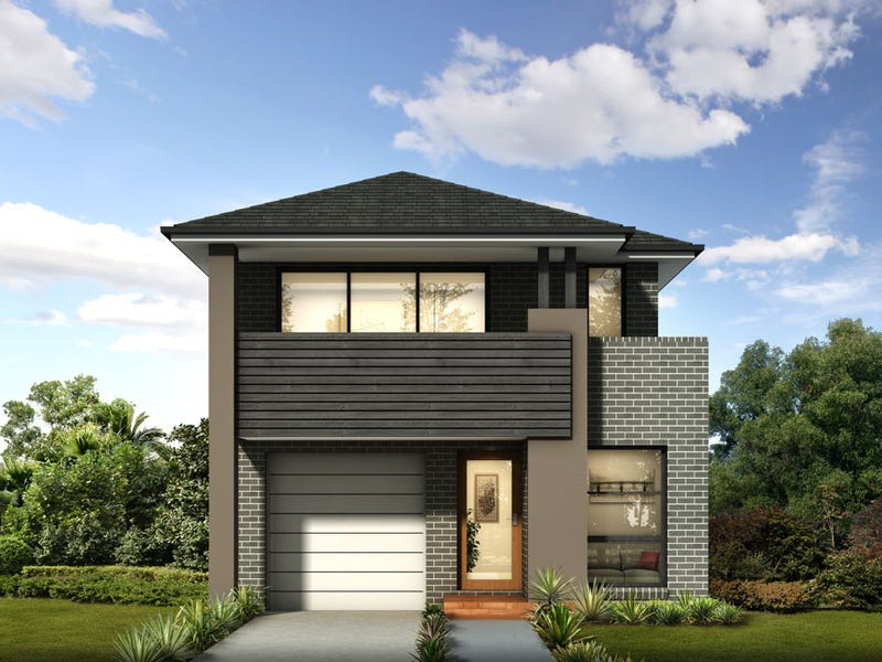 Lot 1151 Proposed Road, Box Hill