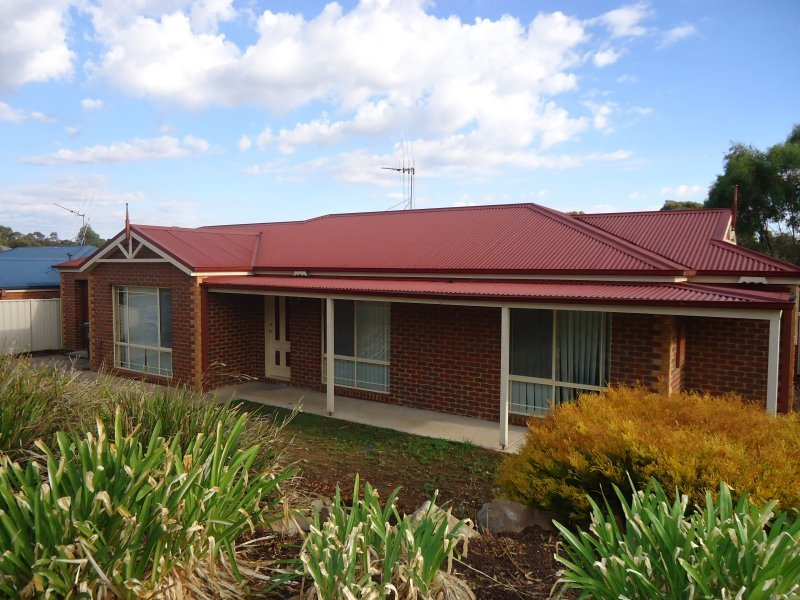 1 Hibiscus Court, Kangaroo Flat, Vic 3555