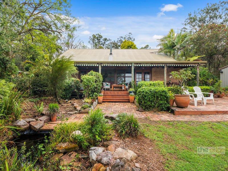 97 Brennans Road, Glenreagh, NSW 2450
