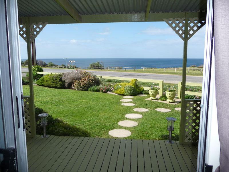 16 Esplanade, Wool Bay, SA 5575