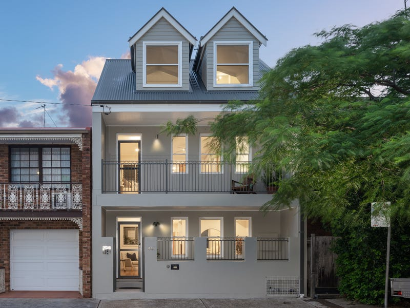 49 Gibson Street, Cooks Hill, NSW 2300