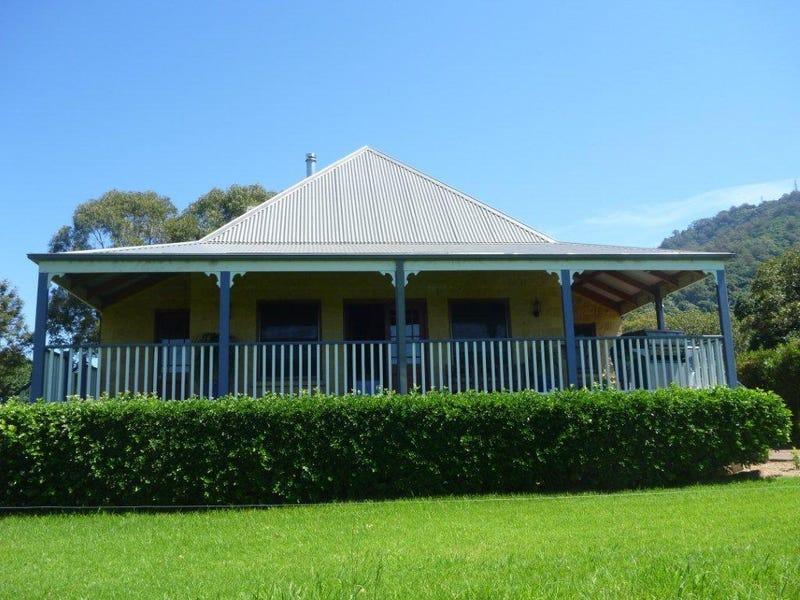 11 Grahams Road, Meroo Meadow, NSW 2540