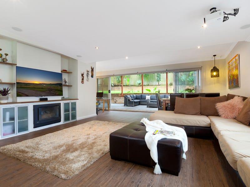 6 Bridge Avenue, Oak Flats, NSW 2529