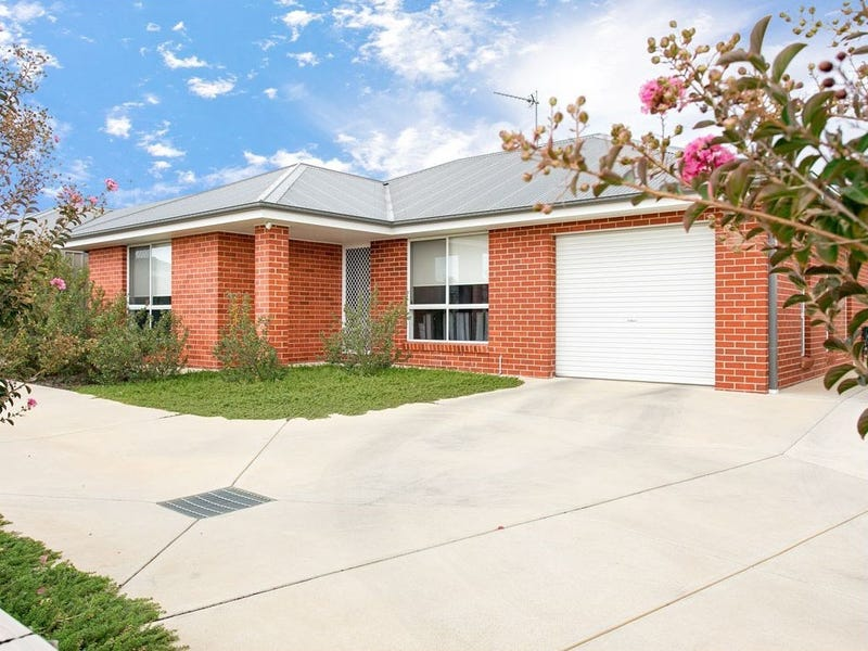 1/1 Burrundulla Road, Bourkelands, NSW 2650