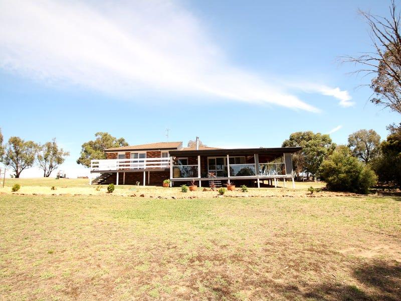 1 Euroka Avenue, Murrumbateman, NSW 2582