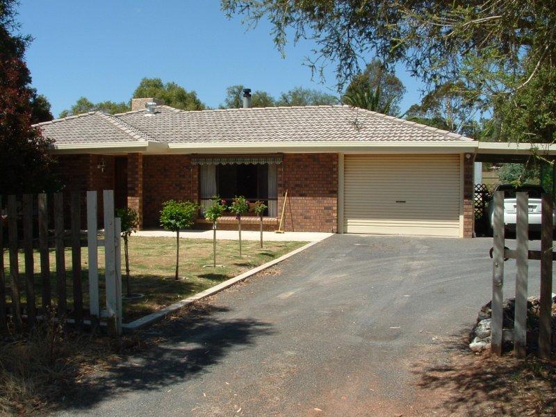 Lot 15 James Street, Rhynie, SA 5412
