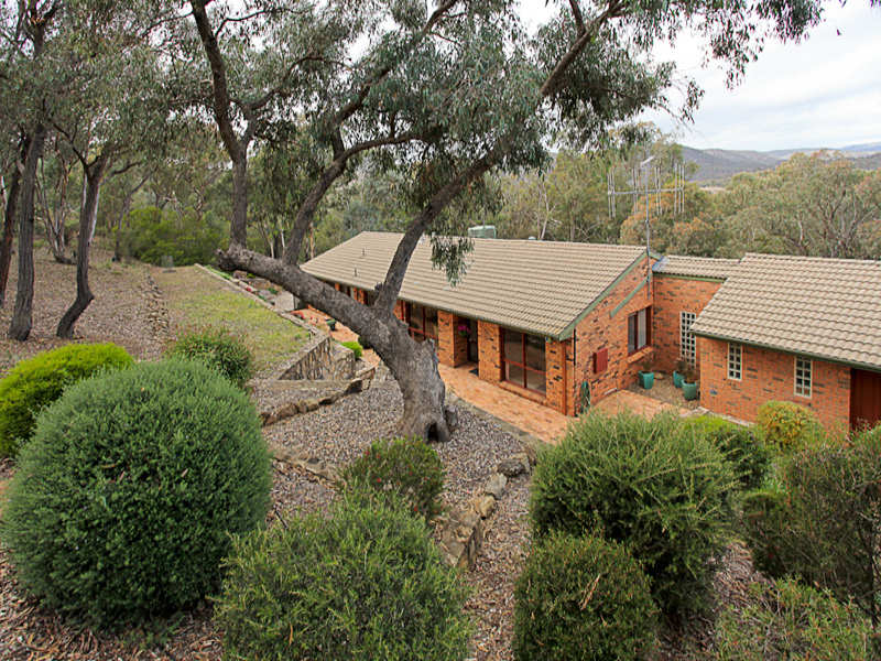 11 Woodman Place, Greenleigh, NSW 2620