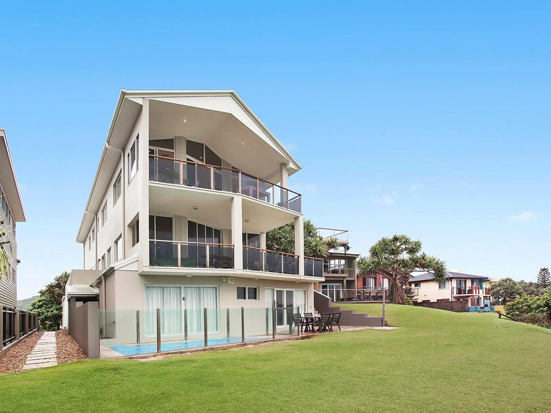 4/24 Tweed Coast Road, Hastings Point, NSW 2489