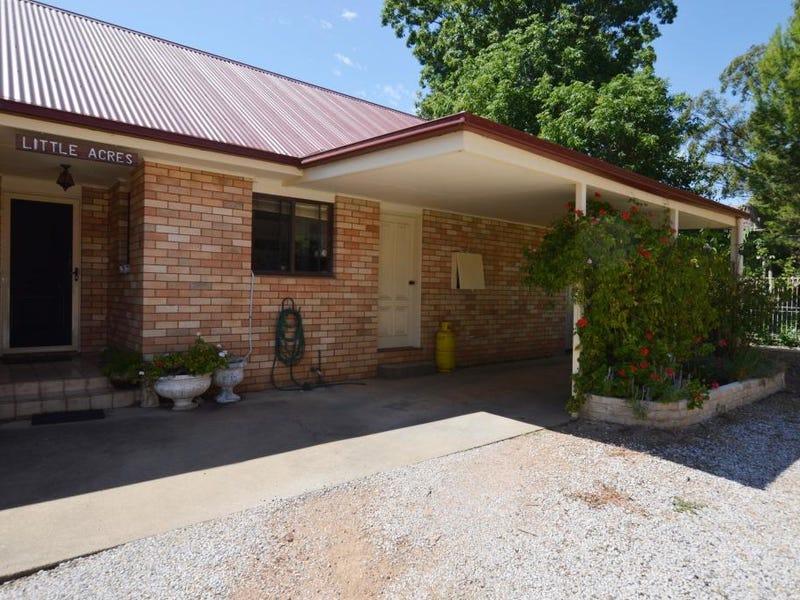 2/7-8 Fleetwood Avenue, Mudgee, NSW 2850