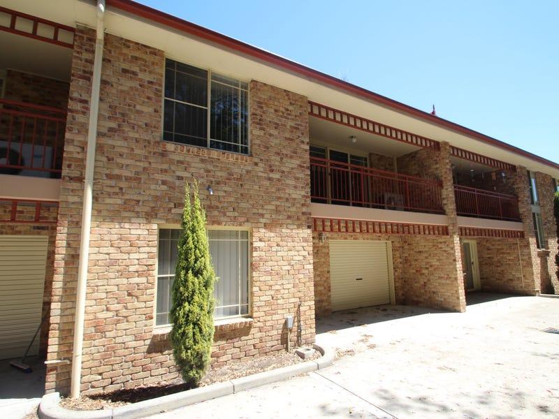 5/39 York Street, Singleton, NSW 2330