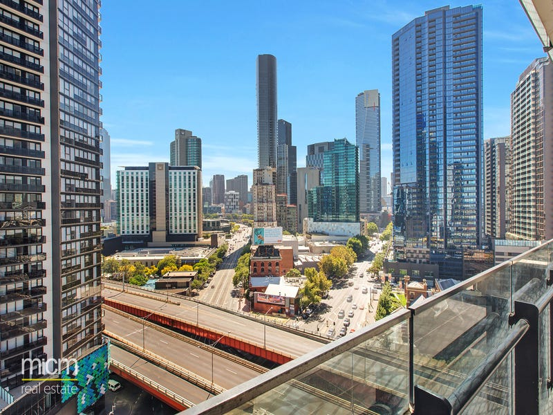 1400/241 City Road, Southbank, Vic 3006