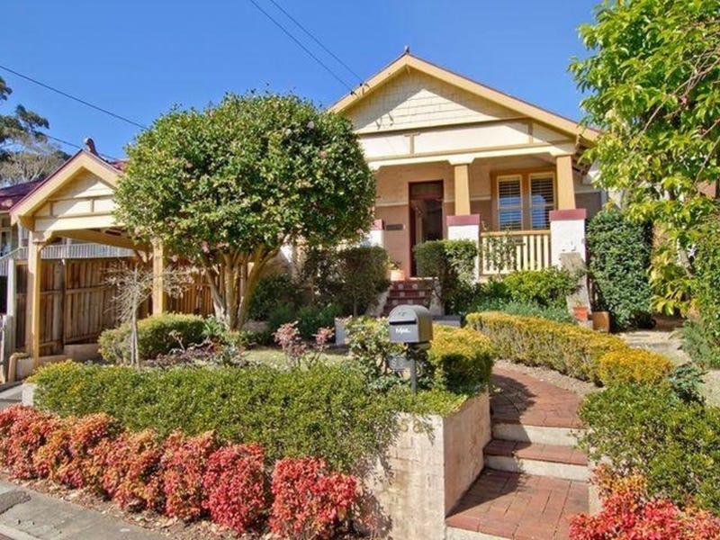 58 Wyralla Avenue, Epping, NSW 2121