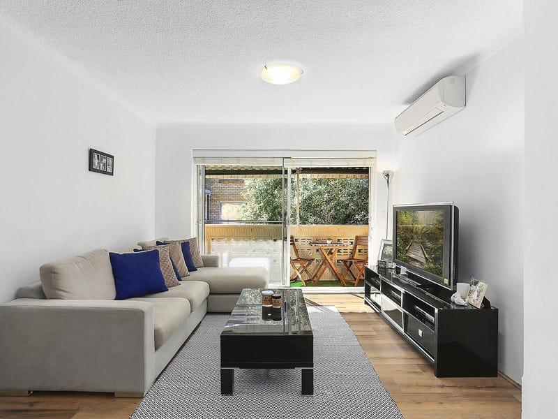 17/61 Helen Street, Lane Cove, NSW 2066