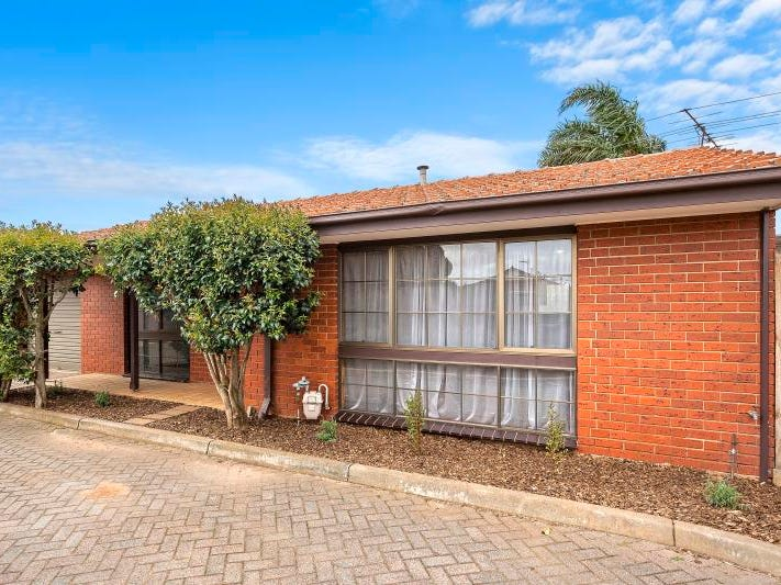 3/18-20 Glen Street, Werribee, Vic 3030