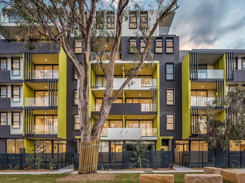 A2.04/18 Pinnacle Street, Miranda, NSW 2228