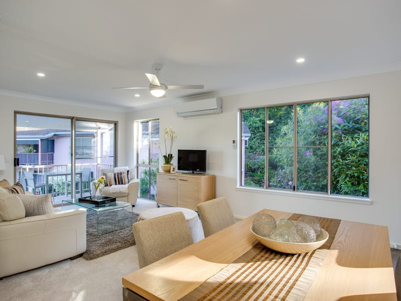 2/1 Ingram Place, Murwillumbah, NSW 2484