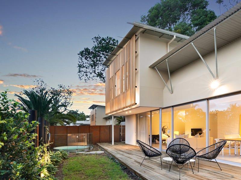 House 3/34 Bangalow Road, Byron Bay, NSW 2481