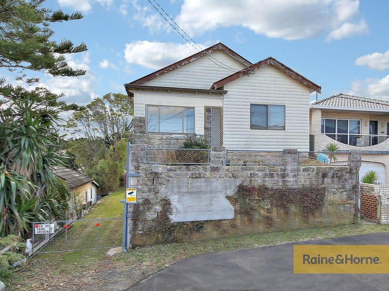 61a Willington Street, Arncliffe, NSW 2205