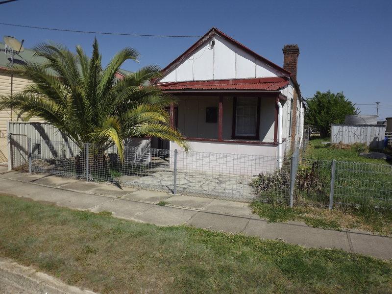 41 O'Donnell Street, Emmaville, NSW 2371