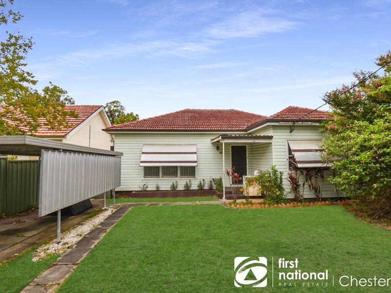 15 Kembla Avenue, Chester Hill, NSW 2162