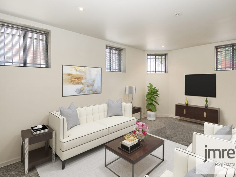2/2A Baillie Street, North Melbourne, Vic 3051