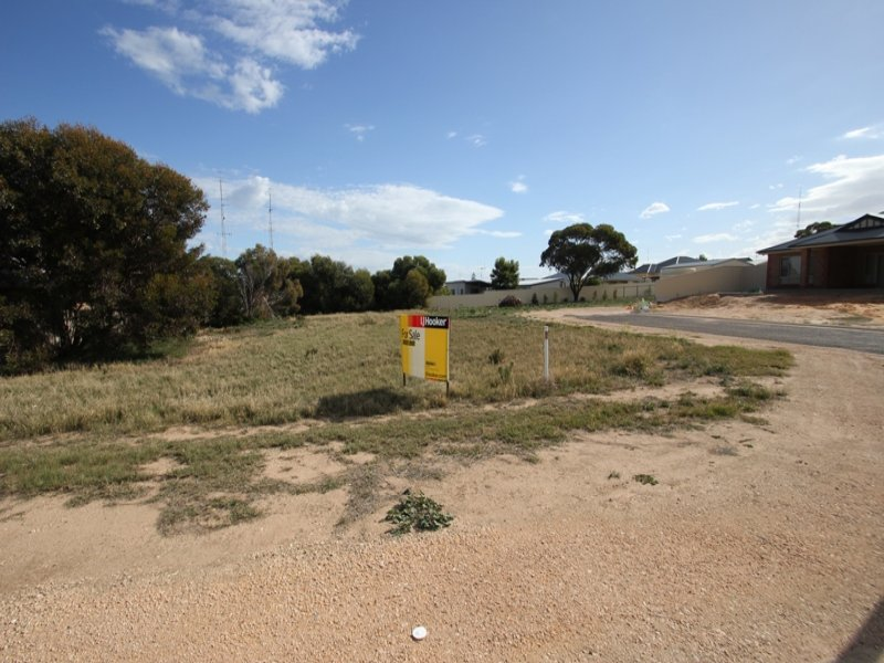 Lot 83, Westside Avenue, Moonta Bay, SA 5558