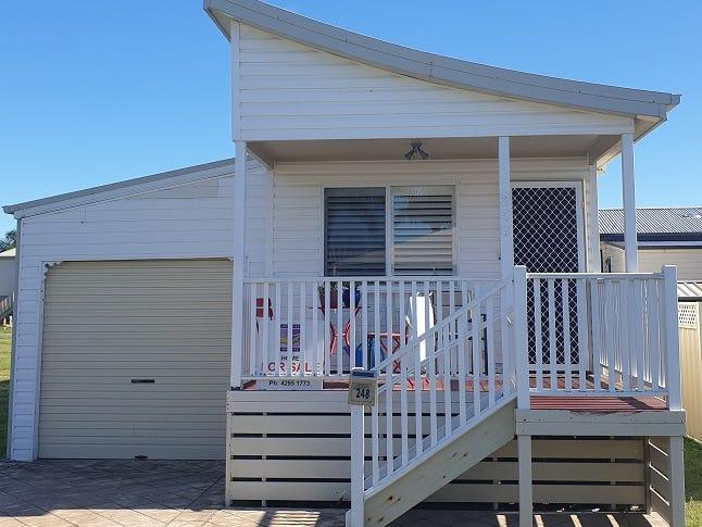 248 210 Windang Road, Windang, NSW 2528