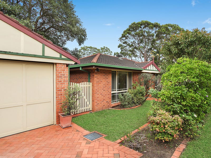 2A Stokes Avenue, Asquith, NSW 2077