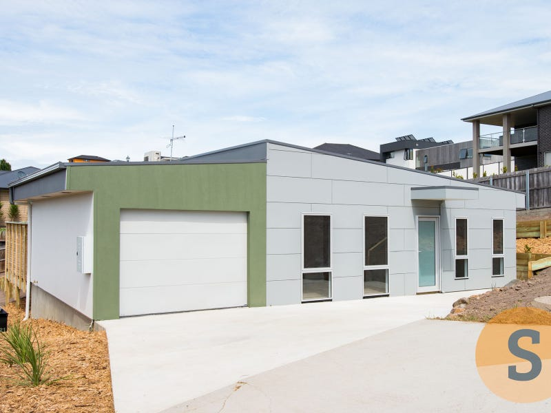 21 Kate Reed Drive, Prospect Vale, Tas 7250