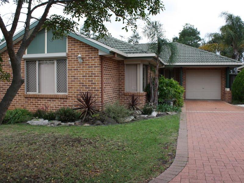 10 Rabat Close, Cranebrook, NSW 2749