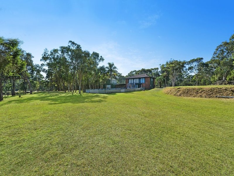 41-47 Taylor Road, Cranebrook, NSW 2749