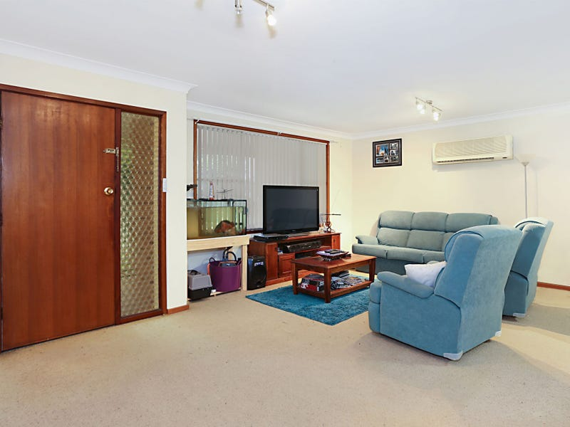 73 Lawson Avenue, Singleton Heights, NSW 2330