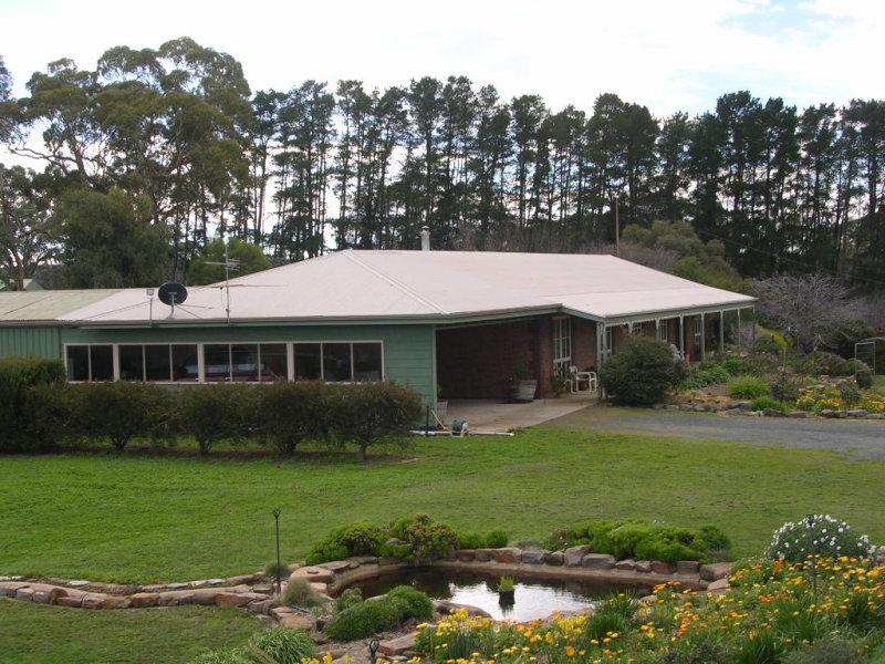 103 Carnells Road, Birdwood, SA 5234